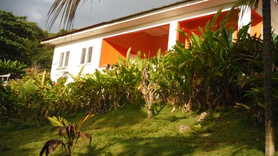 Photo for 3BR Cottage Vacation Rental in Port Maria, St. Mary's