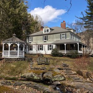 Photo for 8BR House Vacation Rental in Pine Hill, New York