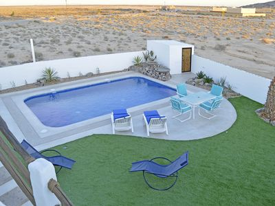 Photo for Casa Marian Private community home with private pool and amazing views