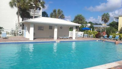 Photo for Best Deals on Siesta Key-remodeled July 2018