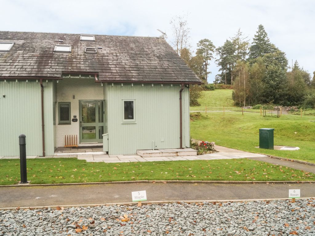 Property To Rent Bowness