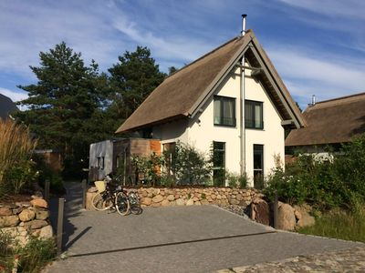 Photo for Holiday house Luxury cottage hideaway Baltic every season