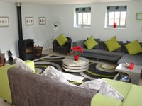 Perfect accommodation for a family weekend away! 5*