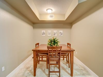 Photo for 2/2 just 2  blocks away from East Atlantic Avenue and in the heart of Downtown