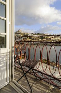 Photo for Your Opo Ribeira Porto 3 - Apartment for 4 people in Oporto