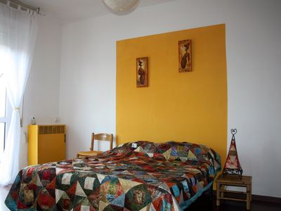 Photo for Easy Arese Apartment
