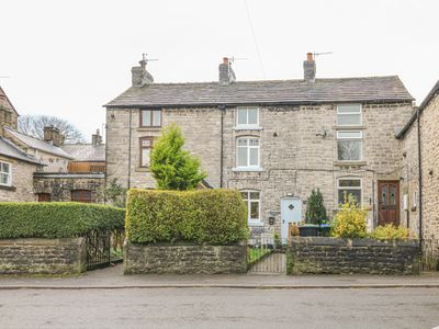 Photo for Bluebell Cottage, TIDESWELL