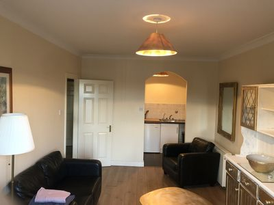 Photo for Beautiful City centre Apartment