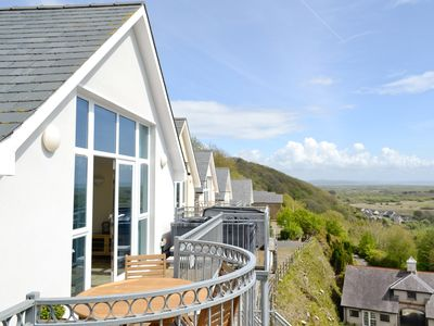 Photo for 2 bedroom accommodation in Pendine near Amroth