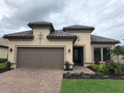 Photo for Stunning New Golf/Vacation Home in Naples, FL starting September 2018