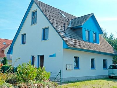Photo for Apartment / app. for 6 guests with 85m² in Zingst (21751)