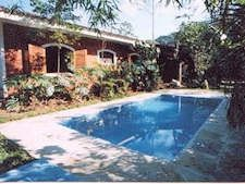 Photo for House with 3 dorm. in Lagoinha, Ubatuba - 2 suites