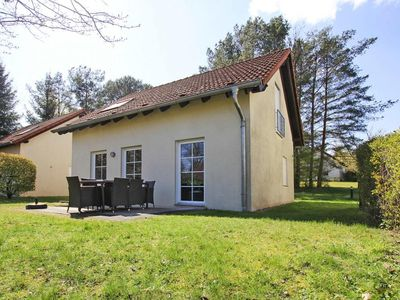 Photo for holiday home, Lenz  in Plauer See - 8 persons, 3 bedrooms