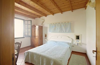 Photo for Charming small villa with garden near to the beach.