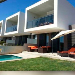 Photo for Holiday home for 6 guests with 156m² in Cala Mandia (118279)