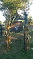 Photo for 3BR Bed & Breakfast Vacation Rental in Mitchells, Virginia