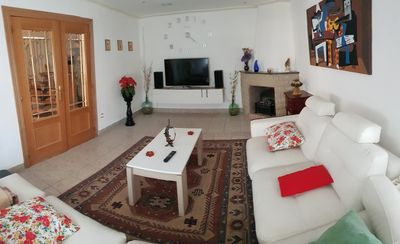 """Photo for """"JAUME HOUSE"""" Holiday home"""