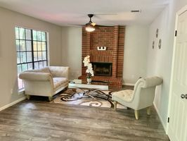 Photo for 4BR House Vacation Rental in Humble, Texas