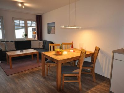 Photo for House 1 for 4-5 persons / 105 - Seepark Bansin
