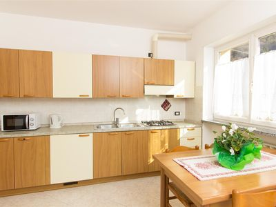 Photo for Casa Vies - 2 bedrooms