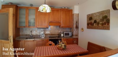 Photo for Superb and cozy apartment furnished with taste, overlooking the Klammer