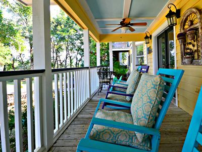 $2Million$ Waterfront Home! River Access   Kayaks-SUP-Dock