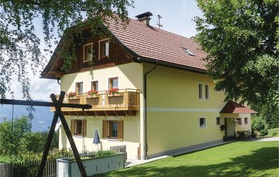 Photo for 1 bedroom accommodation in Fresach