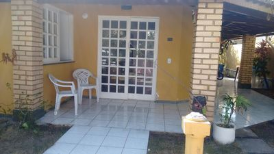 Photo for Suite in gated community near the beach