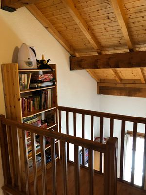 Photo for Duplex 10 people on the slopes Peisey Vallandry