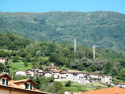 Photo for Vacation home Martina (PLL145) in Pianello Lario - 4 persons, 2 bedrooms