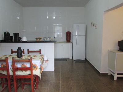 Photo for 2BR House Vacation Rental in Ubatuba, SP