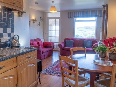 Photo for Woodland Cottage -  a cottage that sleeps 4 guests  in 2 bedrooms