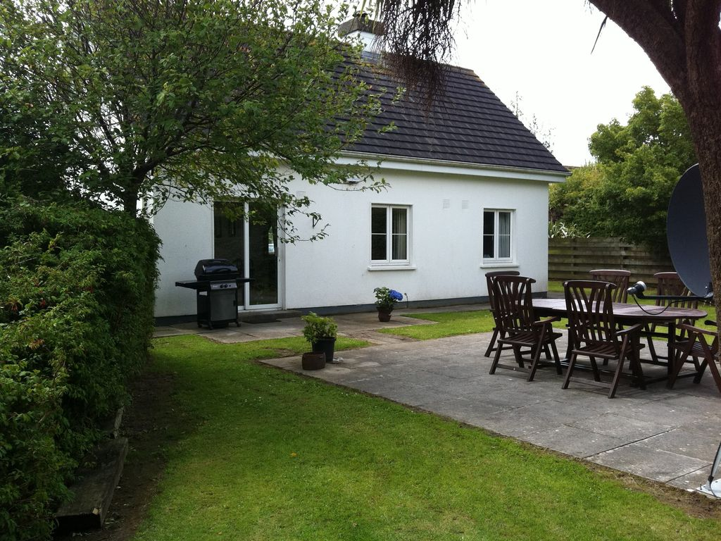 cottage in rent to holiday valentine com dublin ireland cottages