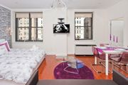 New York - Deluxe Vacation Rental - 3G