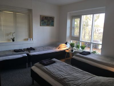 Photo for Cosy room in Copenhagen