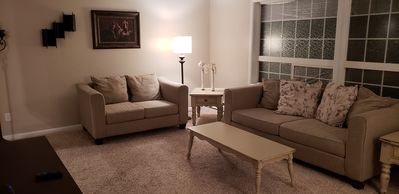 Photo for Entire home or individual rooms for rent, discounts for 30+day stays