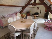 WW1 PERFECT LOCATION & Lovely home with delightful couple