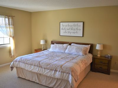 Photo for Spacious, Fully Furnished Condo in the heart of Branson w/Indoor/Outdoor Pool
