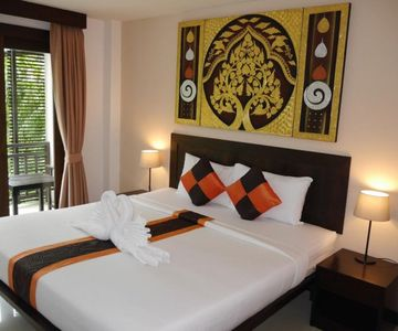 Photo for 1BR Apartment Vacation Rental in KOH SAMUI