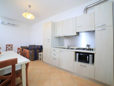 Photo for Three-roomed 4-star Village