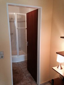 Photo for Apartment Vacation Rental in Cramon