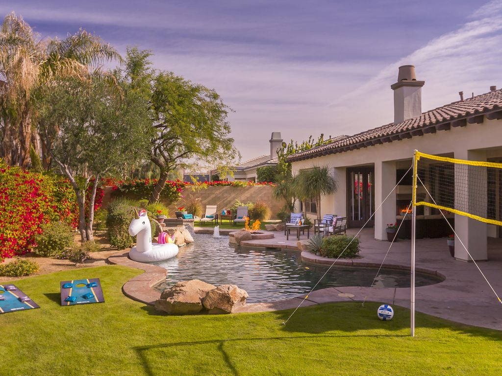 secluded luxury retreat with pool u0026 spa s vrbo