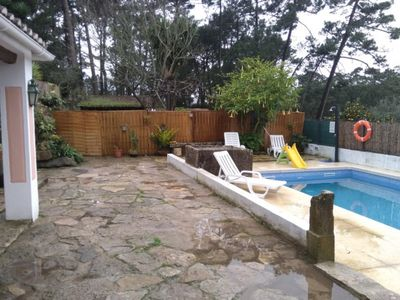 Photo for 107434 - House in Sintra