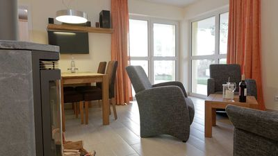 Photo for Bernstein Premium - Vineta Holiday Park Usedom