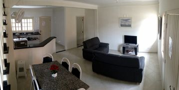 Search 583 holiday rentals