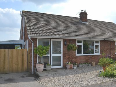 Photo for 2 bedroom accommodation in Sturry