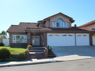 Photo for Ocean view with nice breezes and close distance to the beach!