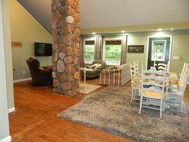 Photo for 3BR House Vacation Rental in Millington, Michigan