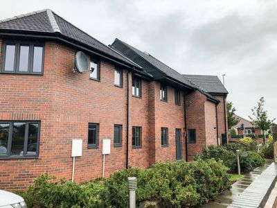 Photo for Six Cross Court, Stafford