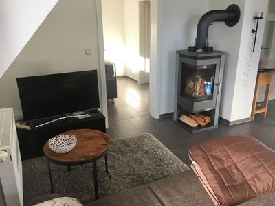 Photo for Apartment / app. for 4 guests with 66m² in Zingst (68910)